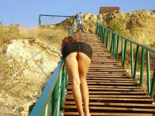 Подборка домашних снимков обнажённых поп девушек - секс порно фото