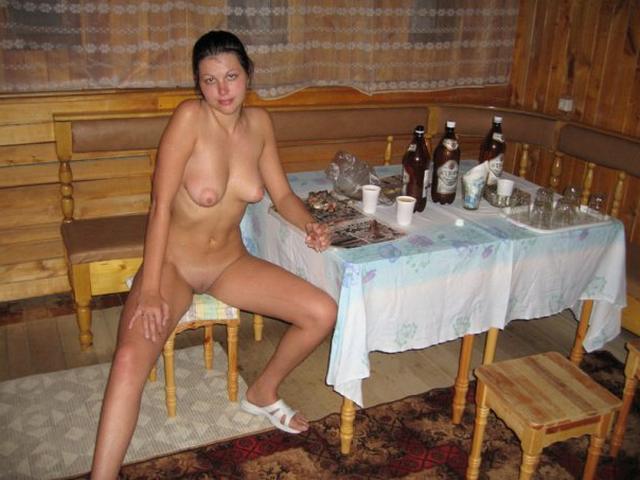 Подборка домашних интимных снимков молодых жён - секс порно фото