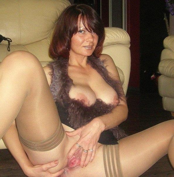 Подборка снимков двух друзей ебущих девиц - секс порно фото