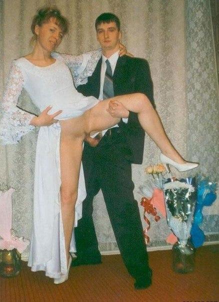 Подборка любительских снимков раскованных блудниц - секс порно фото