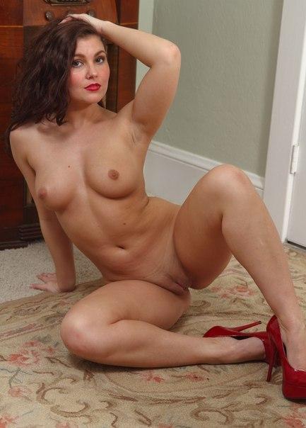 Эротические снимки любовниц из частных коллекций мужчин - секс порно фото