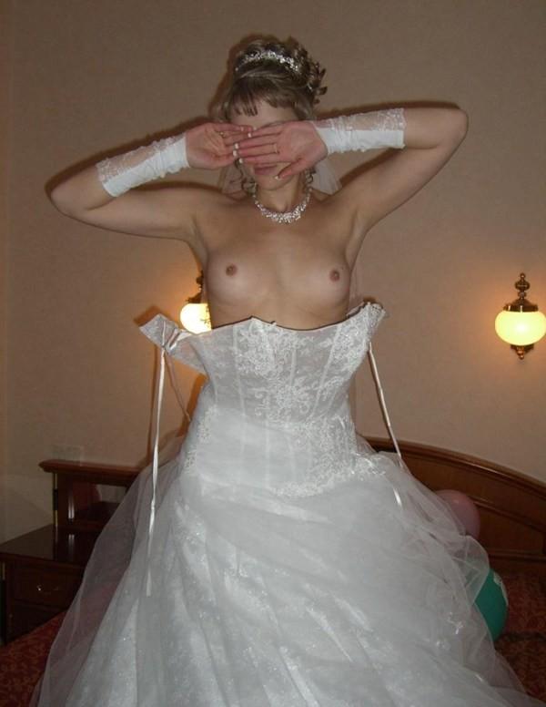 Домашняя подборка снимков голых сисек - секс порно фото