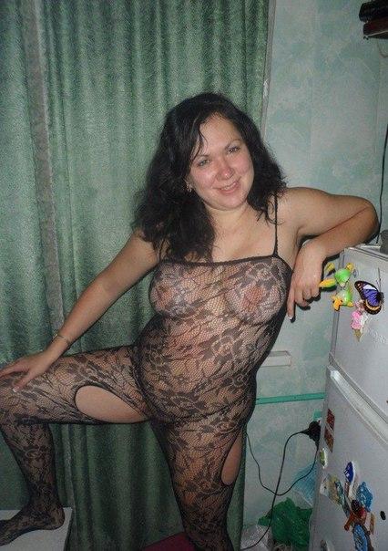 Подборка снимков обнажённых жён из любительских коллекций - секс порно фото
