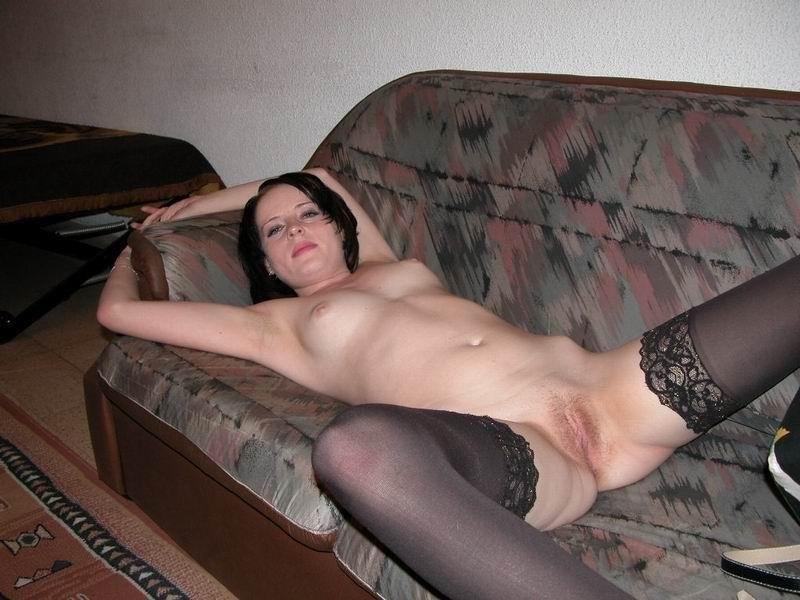 Домашняя подборка снимков голых сексуальных девиц - секс порно фото