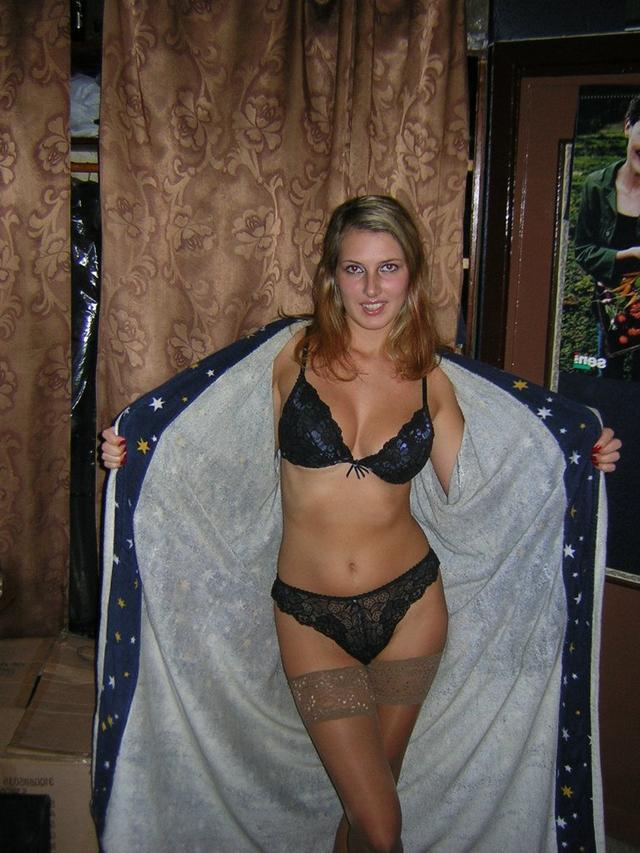 Домашние эро снимки раскованных милашек - секс порно фото