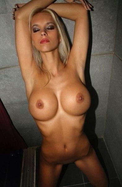 Частная подборка эро снимков голых девиц - секс порно фото
