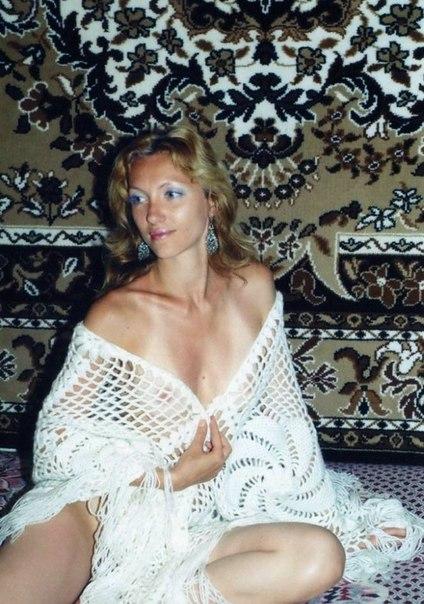 Эротическая подборка ретро снимков голых девиц - секс порно фото