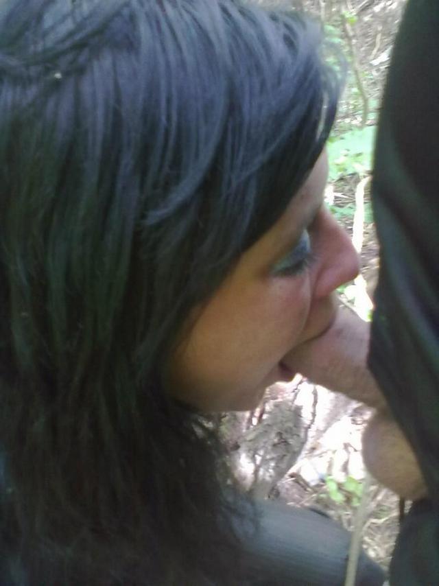 Домашняя подборка снимков девиц делающих минет - секс порно фото