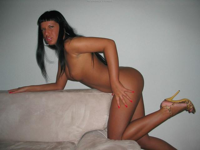 Эротическая подборка снимков грудастых девах - секс порно фото