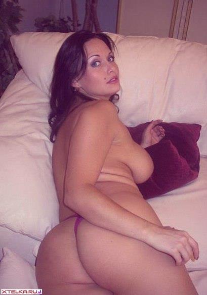 Любительская подборка снимков супружеского секса - секс порно фото