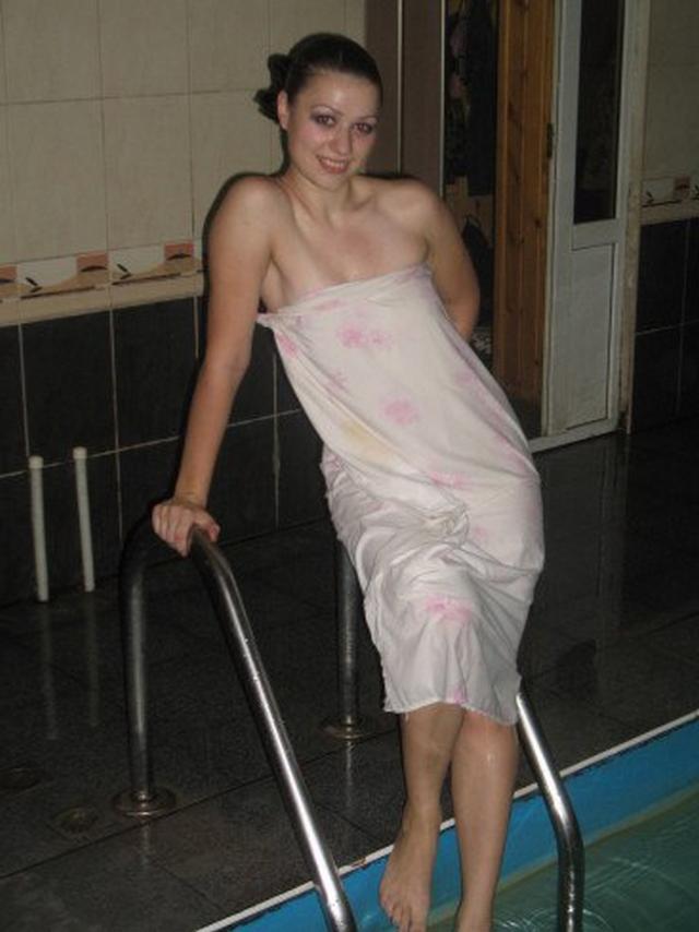 Подборка эротических снимков гуляющих в сауне девиц - секс порно фото