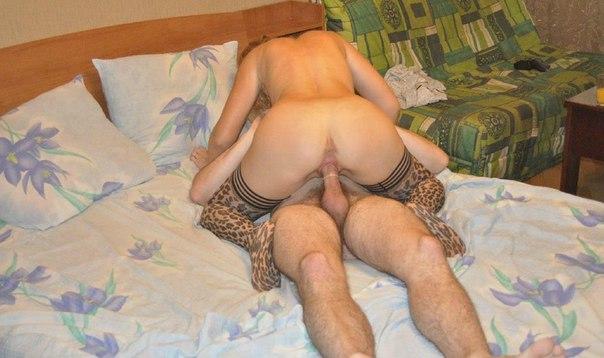 Подборка снимков домашнего секса молодых пар - секс порно фото