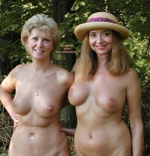 Приватная подборка снимков обнажённых тёлочек - секс порно фото