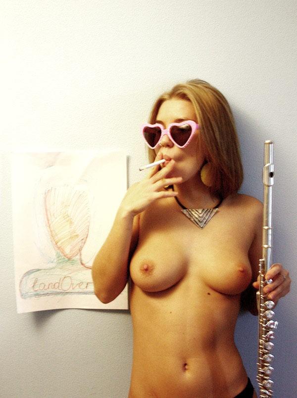 Сексуальные модели с прекрасными формами позируют голыми - секс порно фото